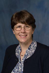 Jean E Cibula, MD, Dept of Neurology, COM
