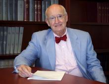 Kenneth Heilman, M D  » Department of Neurology » College of