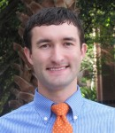 Photo David Stone, MD, PhD