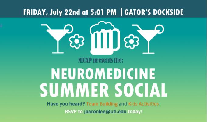 neuromedince social