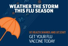 UF-Health_17-18-Flu-campaig